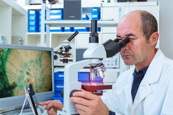 Может ли биопсия быть ошибочной при раке шейки матки — АНТИ-РАК