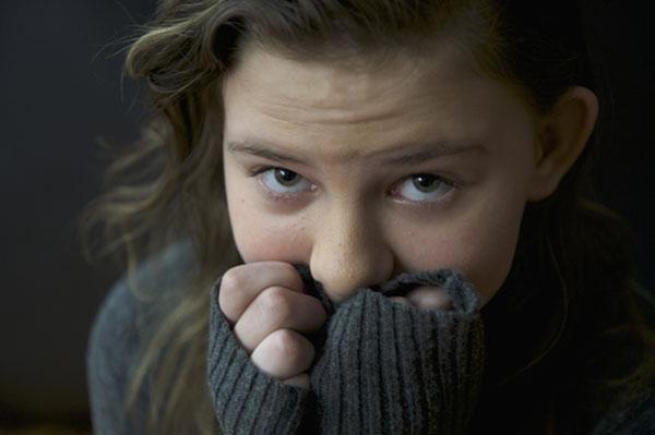 Заикание: способы лечения и рекомендации