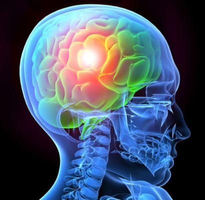 Черепно-мозговая травма: психические аспекты