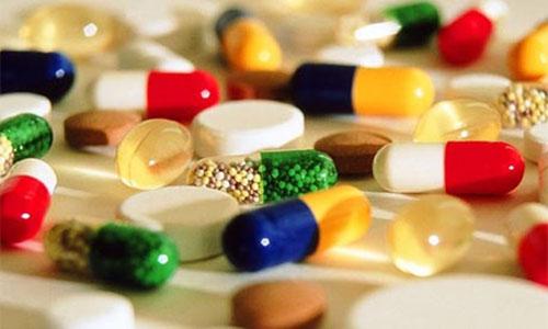 На каких лекарствах стоит сэкономить