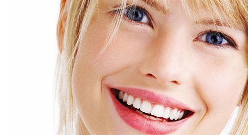 Лечение зубов и реставрация