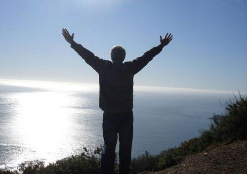 5 необычных вещей для улучшения здоровья