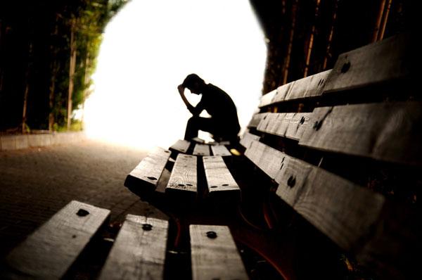 Депрессия и невропатия - признаки того, что душа страдает