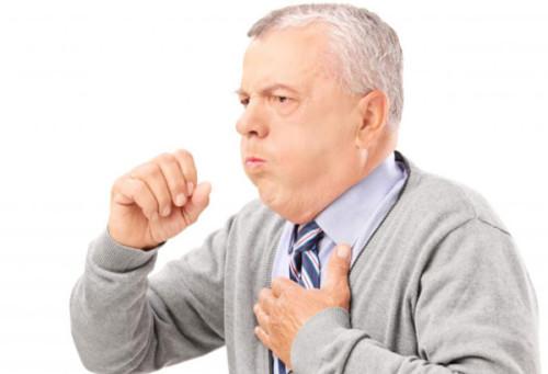 kak-spravitsya-s-infarktom1