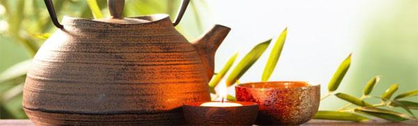 Травяные чаи: польза или вред