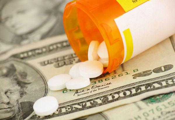 Мифы о лекарствах