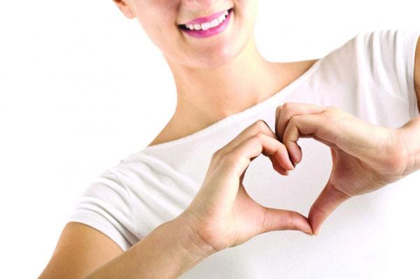 Интересная и важная информация о сердце и сердцебиении
