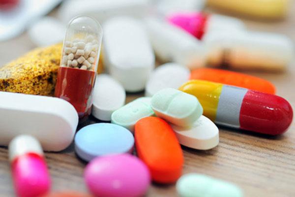 Вредные лекарства в аптечке, а также их безопасные альтернативы