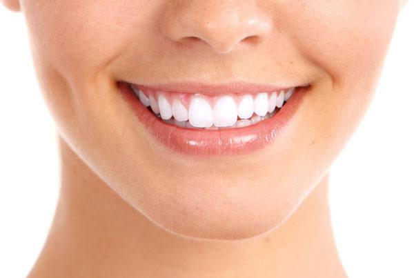 5 домашних способов облегчения зубной боли