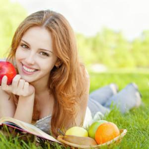 диета после очищения кишечника