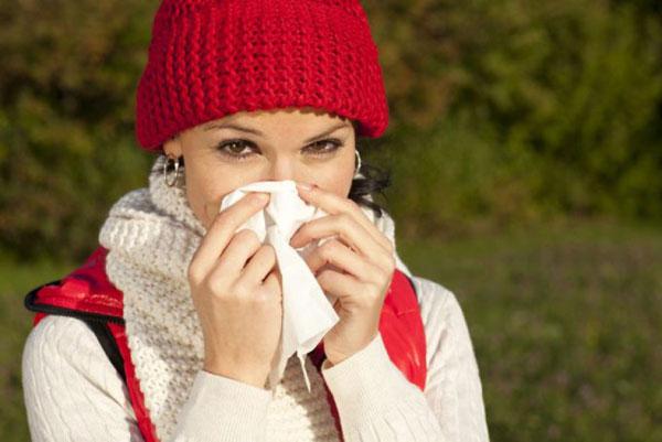 Простые и практические способы увеличить иммунную систему