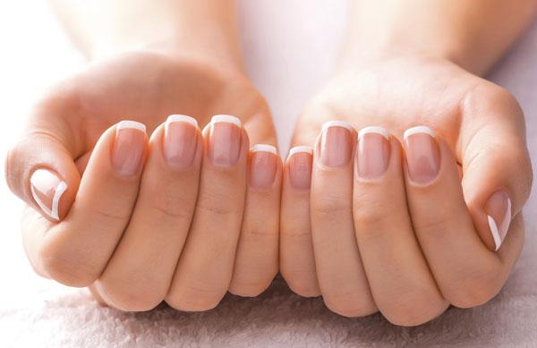 Диагностика здоровья по состоянию ногтей