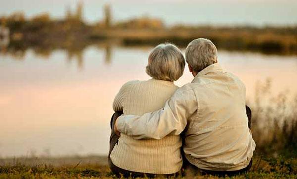 Наступление старости. К чему надо быть готовым