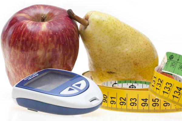 профилактика сахарного диабета у детей реферат скачать