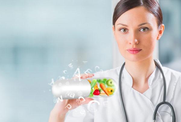 Витамины: мифы, реальность, потребности и риски