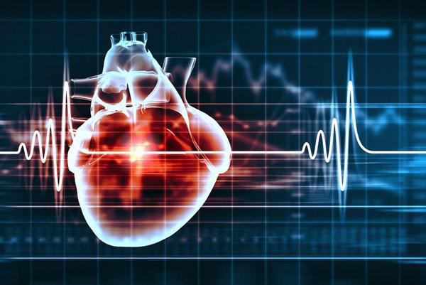 7 шагов к здоровому сердцу