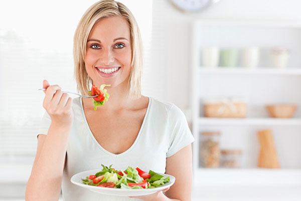 9 интересных фактов, касающихся аппетита