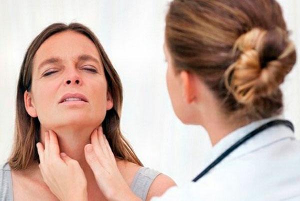 Что делать, если появился хронический тонзиллит?