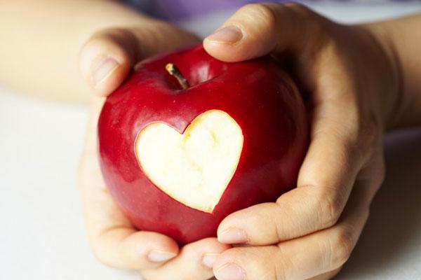 Как мы можем помочь своему сердцу - 8 советов