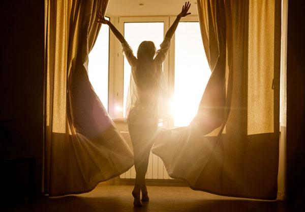 7 действий, которые помогут разбудить метаболизм с утра, и похудеть