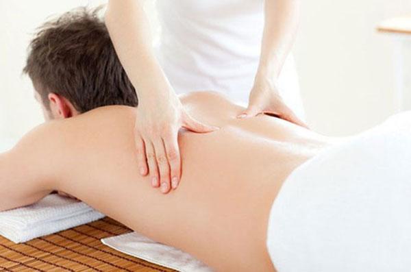 10 интересных фактов о массаже