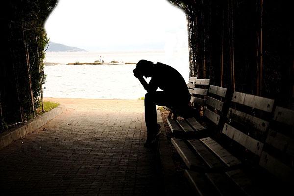 Что вы знаете про дистимию и ее отличие от депрессии