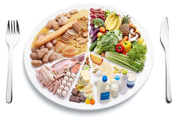 диета при диабете 2 степени меню