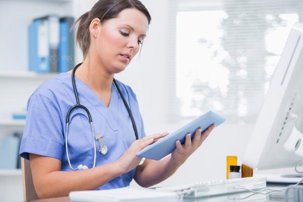 В каких странах лучшее медицинское обслуживание?