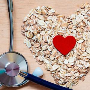 липа от холестерина отзывы