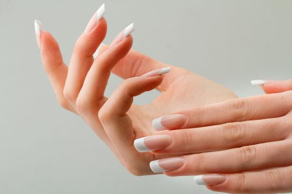 10 советов по уходу за ногтями в домашних условиях
