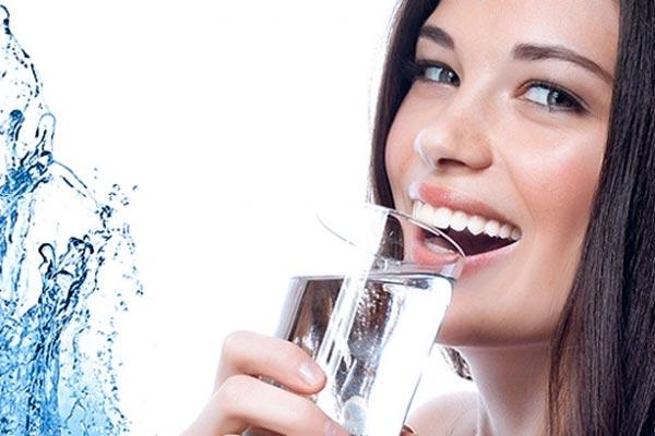 Фильтры для воды и здоровье