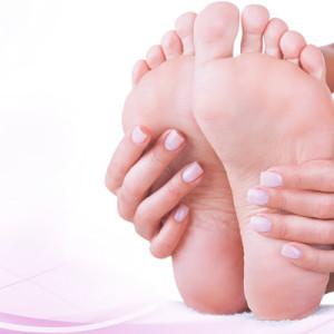 Пить ли таблетки при лечении грибка ногтей