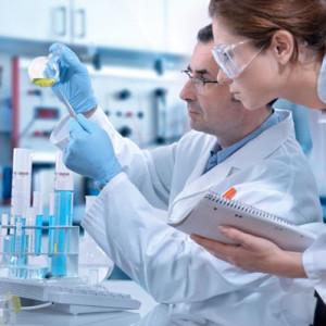 Преимущества лечения неврозов в клинике израиля