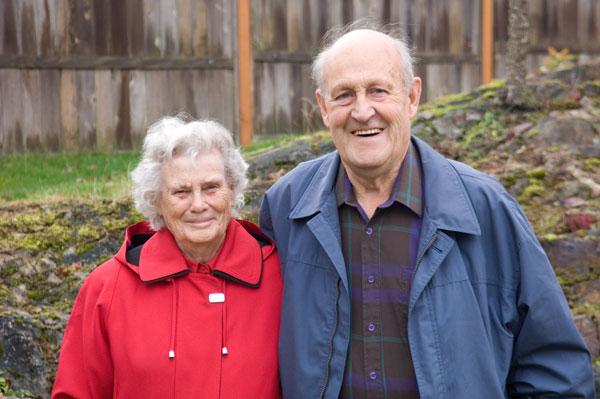 Советы дедушкам и бабушкам