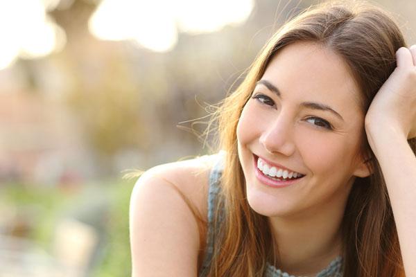 10 самых распространенных мифов о зубах