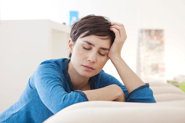 5 народных рецептов в борьбе с усталостью