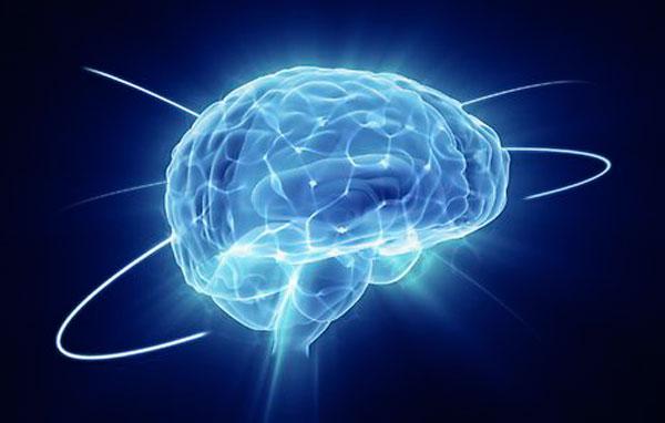 5 важных законов по улучшению памяти