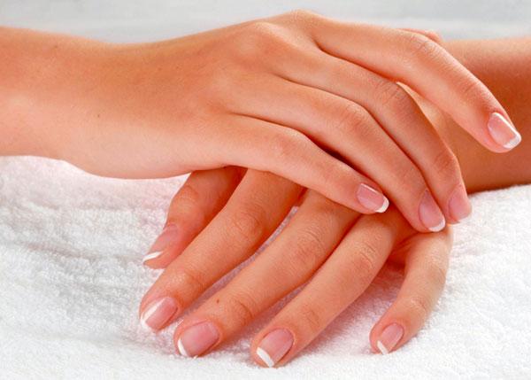 Как убрать отечность пальцев на руках