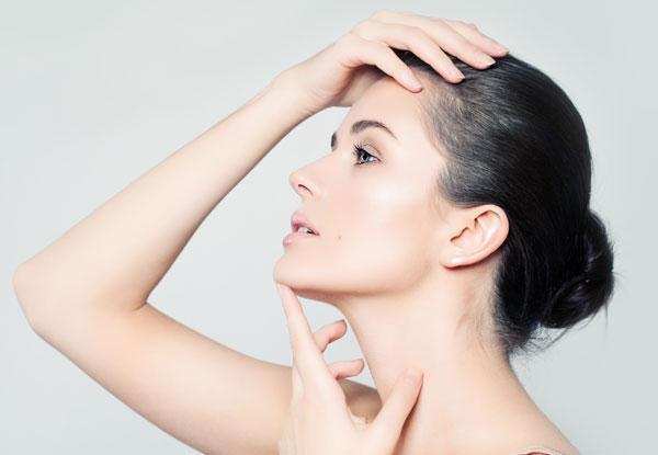 7 наиболее частых болезней кожи лица