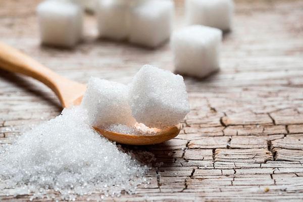 Что происходит с организмом, когда вы употребляете много сахара