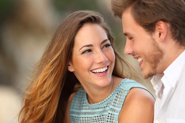 Лазерное отбеливание зубов: особенности и преимущества