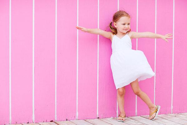 Аллергия и методы ее лечения у детей