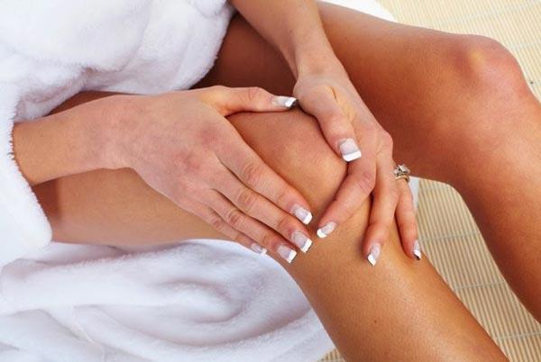 Что можно и нельзя делать при болях в коленях