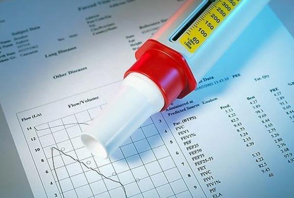 pikfluometr-dlya-astmatika1
