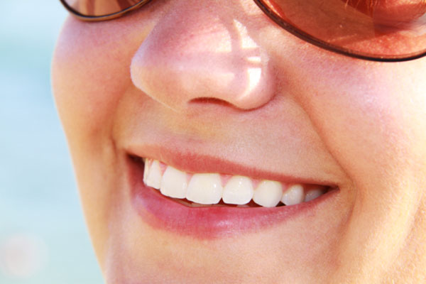 Здоровые зубы – миф или реальность
