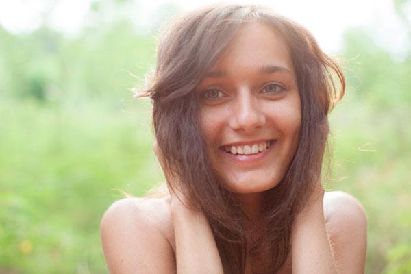 5 самых популярных стоматологических мифов