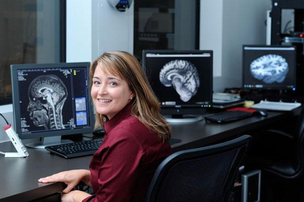 6 продуктов для поддержания активности мозга