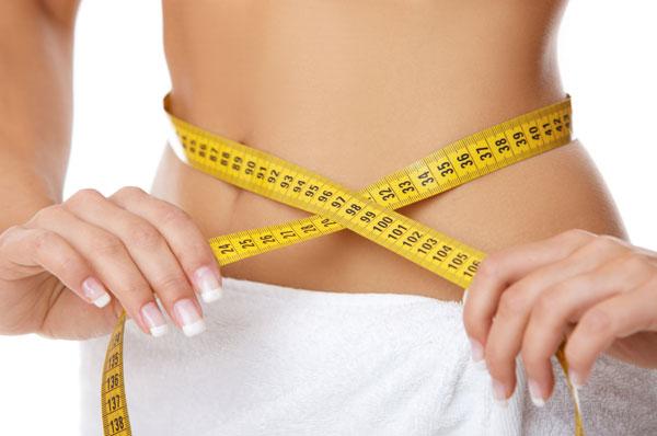 Несколько способов сжигать по 600 калорий в день