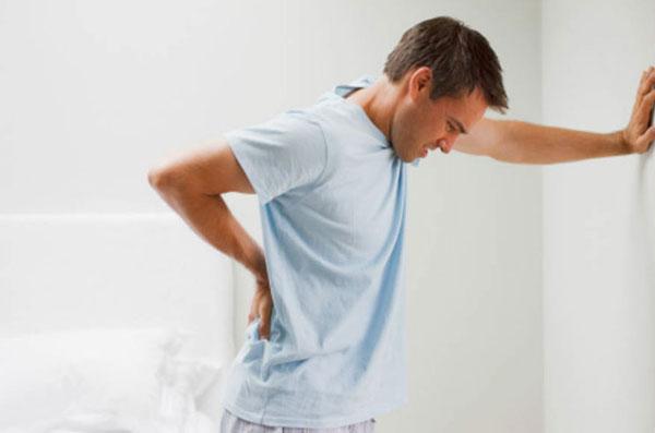 Лечение болезней позвоночника