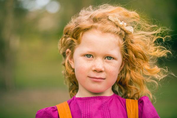 Трахеит у детей лечение пульмикортом
